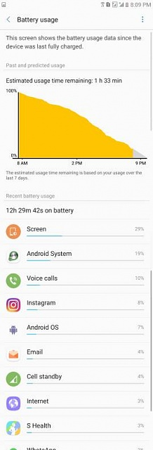 The Note 7 Battery life Thread-1472948405948.jpg