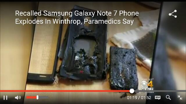 Zack from JerryRig explains why the Note7 battery may explode.-1716.jpg