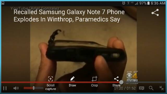 Zack from JerryRig explains why the Note7 battery may explode.-1717.jpg
