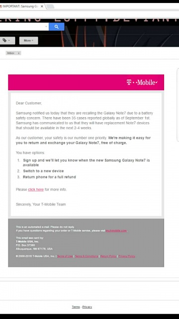 Has anyone received an email from the carrier about the recall?-1473010031332.jpg