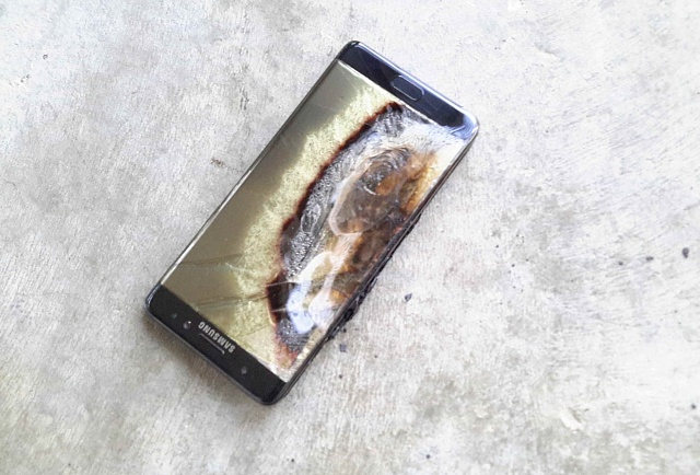 Another Note7 has blown-up in Australia - Please stop using your phone ATM-image.jpg