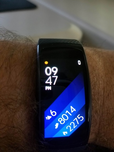 Did you submit for your Pre-Order Bonus (256 GB SD / Gear Fit 2 / Netflix)? Post Here!-fit.jpg