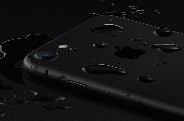 With The Note 7 Recall... Does Apple Automatically Claim The 2016 Victory?-iphone-7-black-2.jpg
