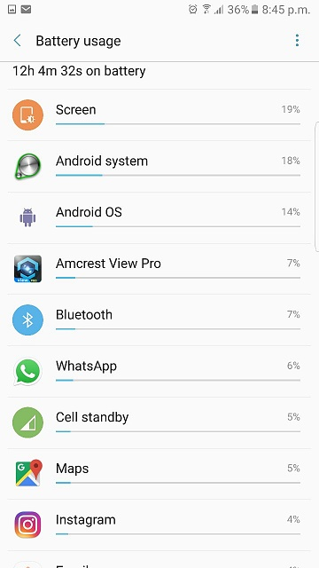 Note 7 drops from 85% to 0 in seconds (Snapshot)-img-20160906-wa0006.jpg