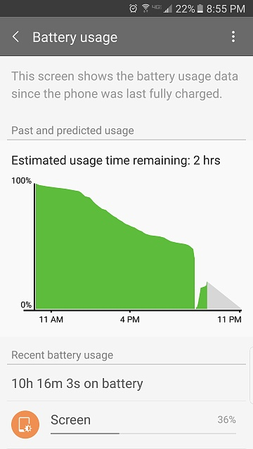 Note 7 drops from 85% to 0 in seconds (Snapshot)-screenshot_20160828-205523.jpg