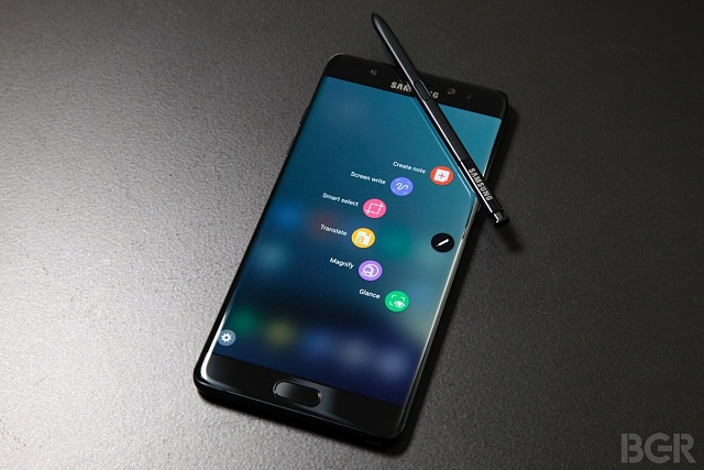 Note 7 - Battery Issue (Discussion Here)-bgr-galaxy-note-7-51.jpg