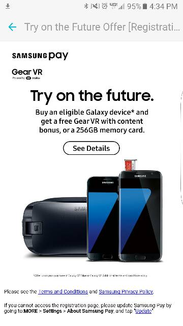 are you leaving the Note 7? if so, where are you going?-screenshot_20160908-163428.jpg