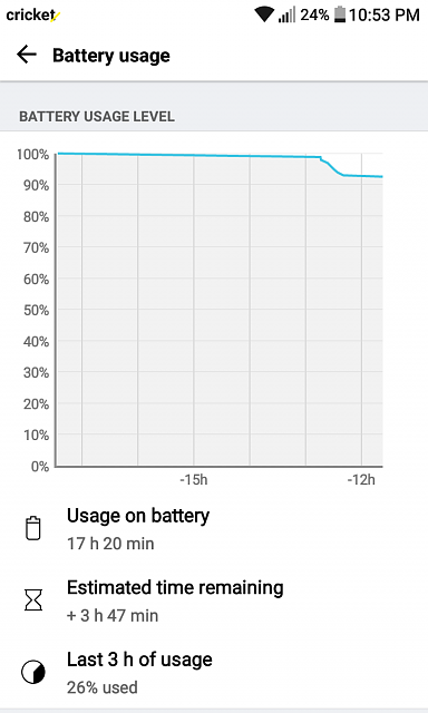 The Note 7 Battery life Thread-capture-_2016-09-06-22-53-45.png