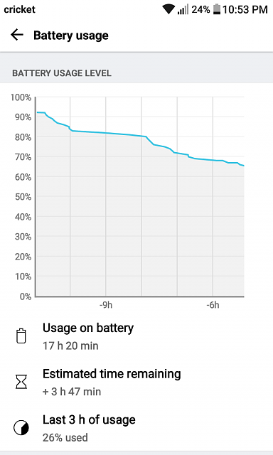 The Note 7 Battery life Thread-capture-_2016-09-06-22-54-02.png
