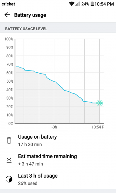 The Note 7 Battery life Thread-capture-_2016-09-06-22-54-20.png