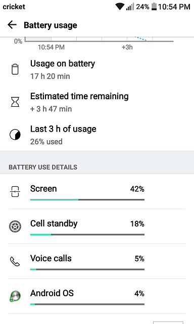 The Note 7 Battery life Thread-capture-_2016-09-06-22-54-32.png
