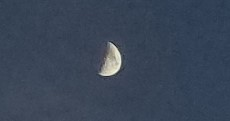 Note 7 - Show off your photo(s) here!-gn7-moon.jpg