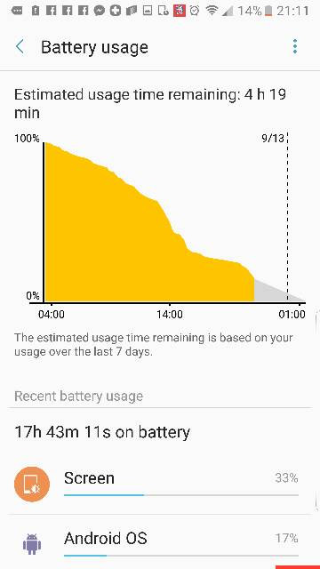 The Note 7 Battery life Thread-1733.jpg