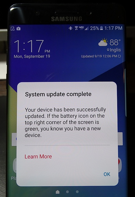 Has anyone done the update that is still using the old note 7?-update3.jpg