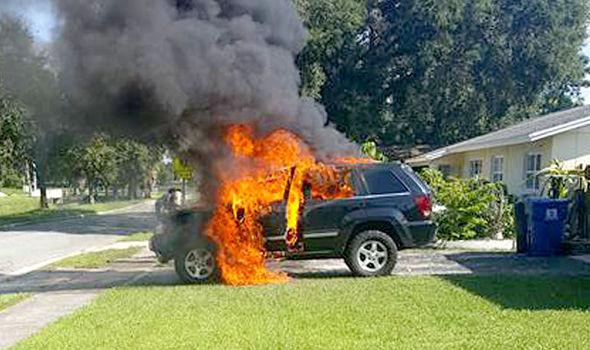 infamous Jeep explosion explosion story -  Note not cause...-samsung-galaxy-note-7-explode-pictures-exploding-charging-charge-online-galaxy-note-7-explode-re.jpg