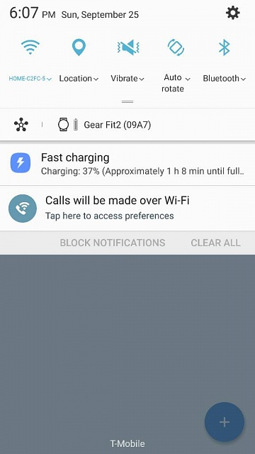 Is my Note charging correctly?-1474841346268.jpg