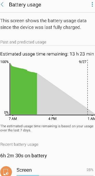 Battery expectations, should I return for another Note7?-3871.jpg