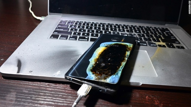 New Replacement Safe Note 7 catches fire and explodes in China-img_3030.jpg