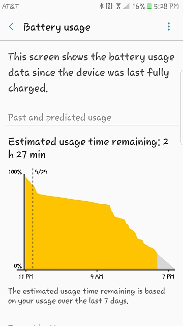 Note 7 - Battery Life (Replacement Devices)-screenshot_20160929-172835.jpg