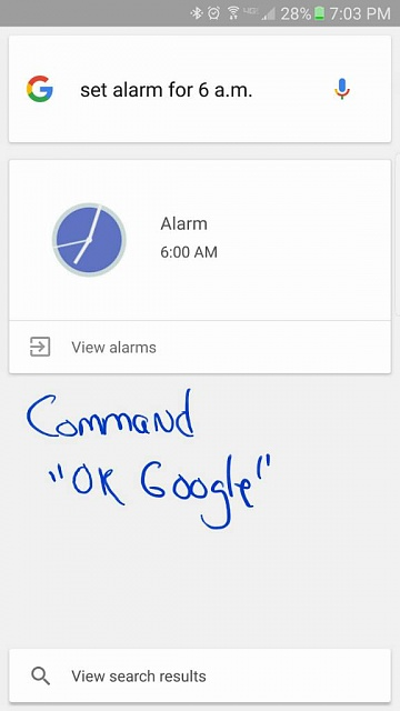 Alarm clock issue with Note 7-1475276784662.jpg