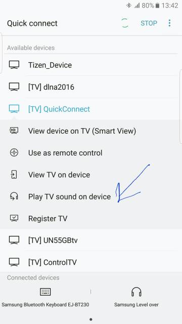 Quick connect missing feature-411.jpg