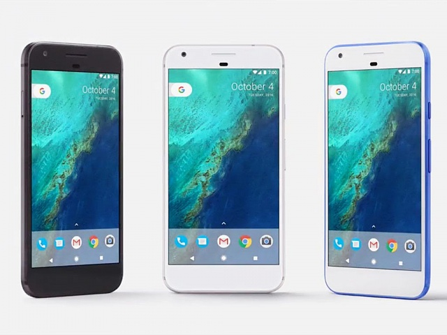 Note 7 vs Google Pixels - Staying with N7!-pixelcolors-1024x768.jpg