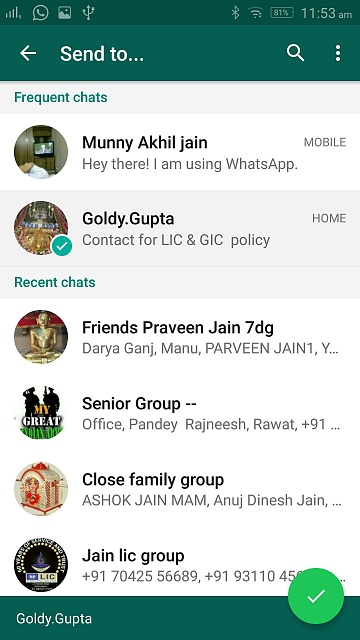not able to share FB  Photo via(External Image) on Whats app ?-screenshot_2016-10-09-11-54-01-710.jpg