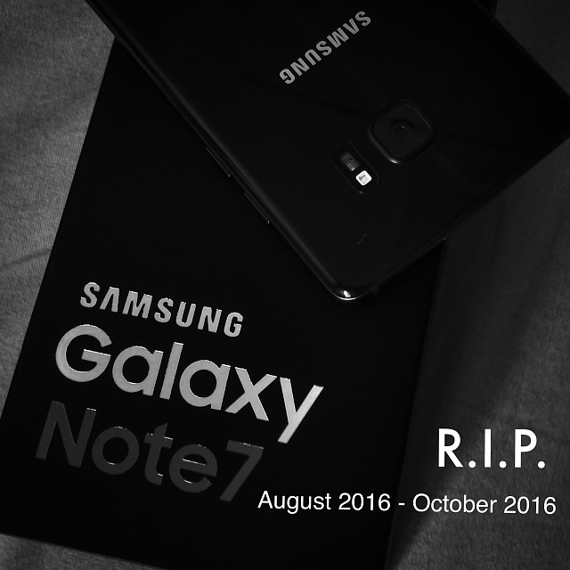 Old Information about the Note 7 Recall-img_3297.jpg