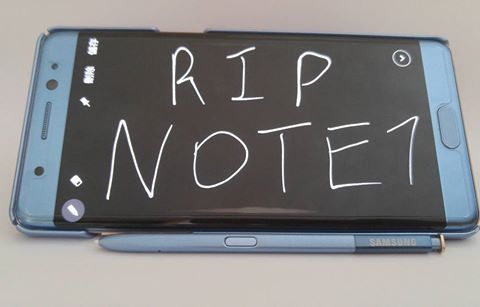 Old Information about the Note 7 Recall-14564952_1251895844882340_645207463427047424_n.jpg