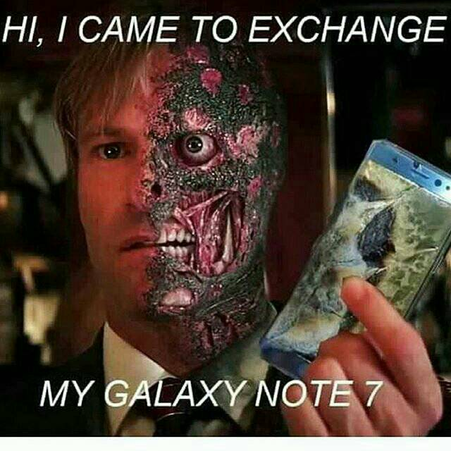 Note 7 Canada Recall - Got your new Note 7 yet?-29904.jpg