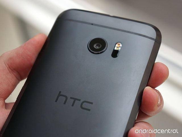Here are the Major Note 7 Alternatives (sorry, none of them are exactly like the Note 7)-htc-10-gray-2.jpg