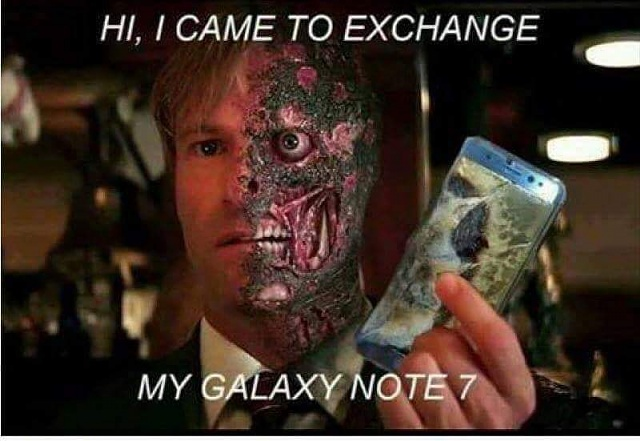 Galaxy Note 7′s unfortunate demise reportedly caused by new battery flaw...-ihuzqec.jpg