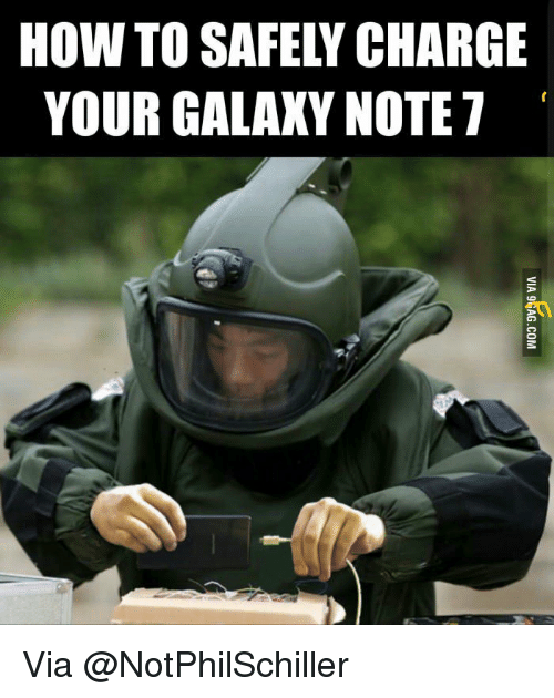 Galaxy Note 7 Memes-how-safely-charge-your-galaxy-note-7-via-notphilschiller-3582624.png