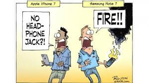 Galaxy Note 7 Memes-images.jpg