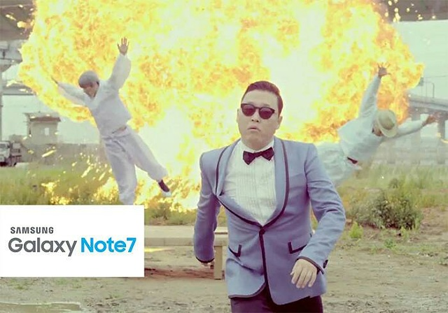 Galaxy Note 7 Memes-samsung-galaxy-note-7-exploding-funny-reactions-13-57d92f4c746f9__700.jpg