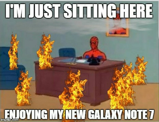 Galaxy Note 7 Memes-screenshot_20161018-171031.jpg