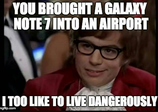 Galaxy Note 7 Memes-screenshot_20161018-172022.jpg