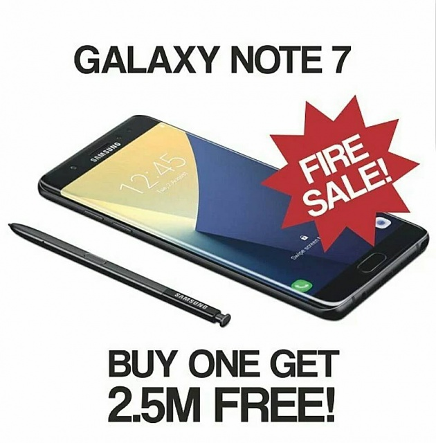 Galaxy Note 7 Memes-screenshot_20161018-172300.jpg