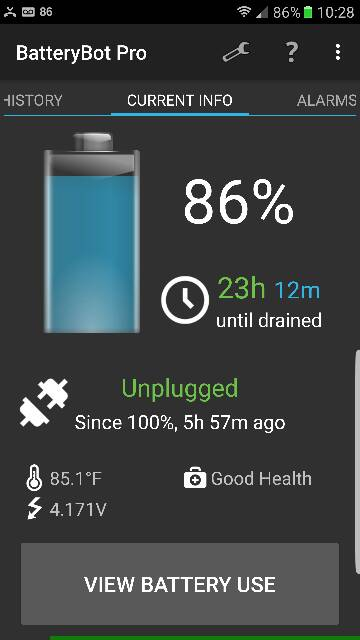 What was the hotest battery temperature reached by your Note 7?-1727.jpg