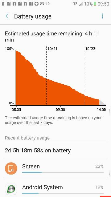 Battery Life For My Replacement Exceeds The Original-1743.jpg