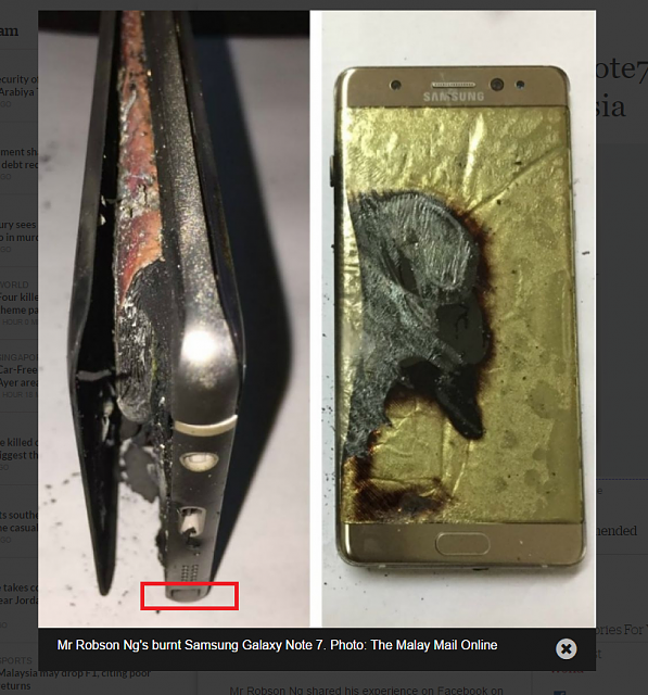 Interesting - any reports of burning Note 7s in the past week?-spenfire.png