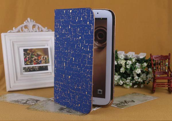 Is Note8.0 Antique Texture Case Cool and helpful?-samsung-galaxy-note8.0-retro-vintage-antique-texture-case-blue.jpg