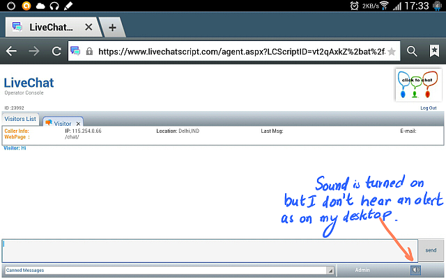 Galaxy Note 8.0 - Can't hear audio alerts on android browsers ( desktop mode ).-2014-01-06-17-35-55.png