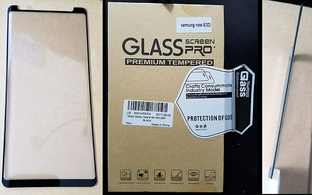 Galaxy Note 8 Tempered glass screen protector-note8glass.jpg