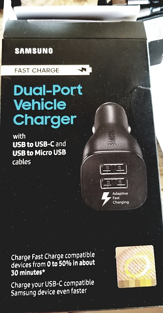 best charging cords, plug-in adapters, chargers-20170911_144713.jpg
