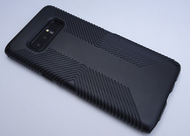 half off 52d36 ab561 Samsung Galaxy Note 8 Case Picture Thread - Android Forums at ...