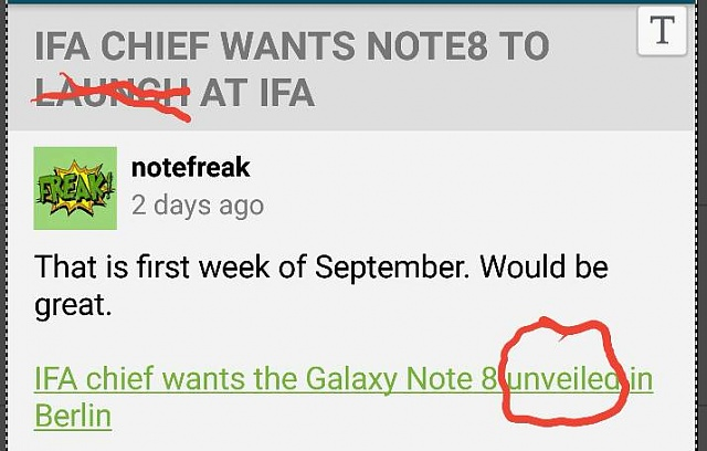 IFA chief wants Note8 to launch at IFA-10785.jpg
