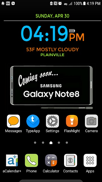 Note 8 real pics?-jim_ds_note8_wallpaper.jpg