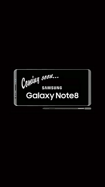 Note 8 real pics?-note-8_c.jpg