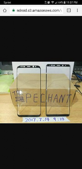 Hope this is the Note 8-735.jpg